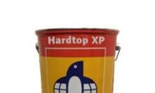Địa chỉ cung cấp sơn epoxy Jotun Hardtop XP màu trắng ở Bình Dương