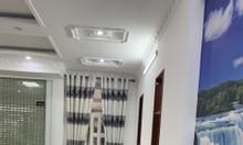 Cần bán nhà 3 tầng view đẹp, thoáng mát tại KĐT Nam Cần Thơ, Cái Răng