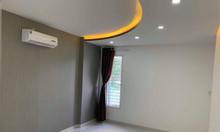 Bán nhà 3 tầng kiệt 83 Huỳnh Ngọc Huệ, Thanh Khê Đông, Thanh Khê