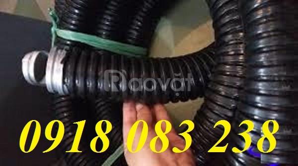 Phân phối ống nhựa lõi thép bọc nhựa PVC, ống luồn dây điện giá rẻ