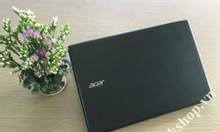 Laptop cũ Cần Thơ Acer Aspire E5-575G Core i5