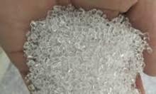 Cần mua hạt nhựa GPPS , HIPS