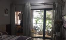 Bán nhà phố Đặng Văn Ngữ, DT 106m2, giá 16 tỷ.