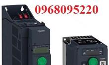 Biến tần chế tạo máy Altivar Machine ATV320 15kW ATV320D15N4B Schneide