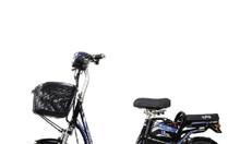 Xe đạp điện Alpha Color Mini