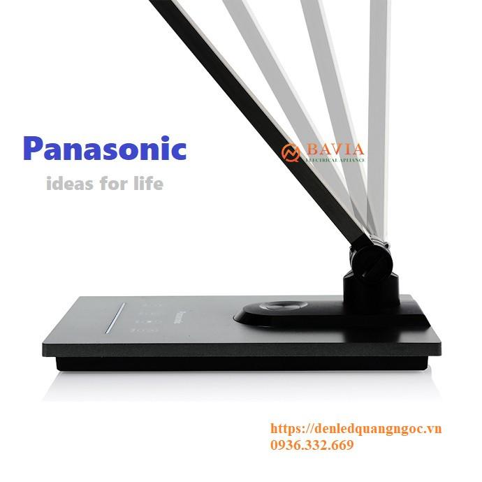 Đèn để bàn Panasonic NNP63934