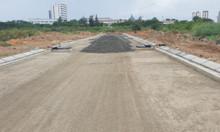 Melody City đất nền ven biển Liên Chiểu Đà nẵng