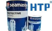 Đại lý bán sơn Seamaster phản quang 6250 chất lượng nhà máy