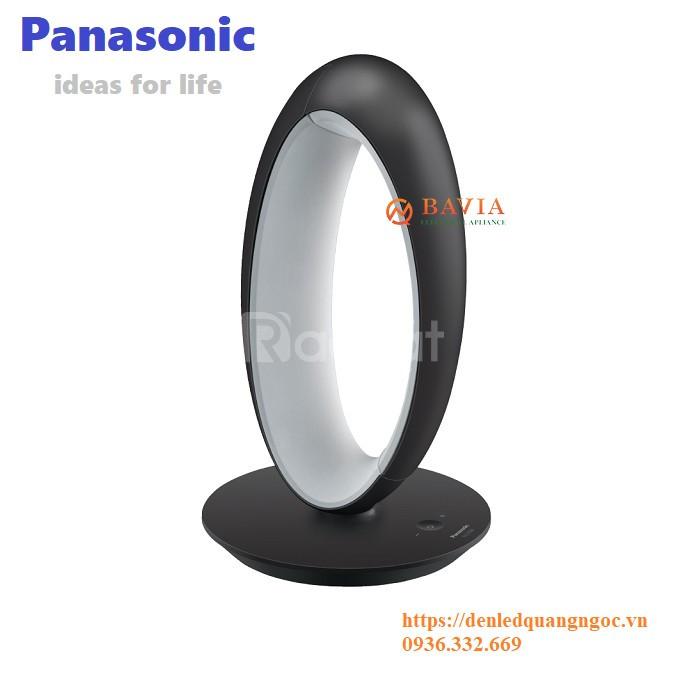 Đèn để bàn nghệ thuật Panasonic SQ-LE530K