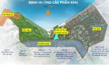 FLC Quảng Ngãi - Vùng đất đầy tiềm năng cho nhà đầu tư đất biển