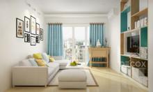 Cho thuê căn 2 ngủ chung cư Seasons Avenue 80m,full nội thất nhà đẹp