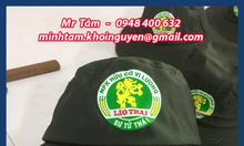 Công ty may nón Đồng Nai