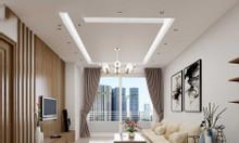 Cho thuê chung cư Home City Trung Kính 3 ngủ 100m, full đồ nội thất