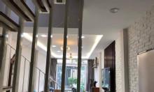 Bán nhà đẹp HXH Lê Quang Định, Bình Thạnh, 43m2, 6.4tỷ.