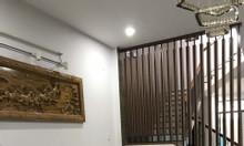 Bán nhà 2 mê rưỡi mặt tiền tại P. Hòa Khê, Q. Thanh Khê, TP. Đà Nẵng