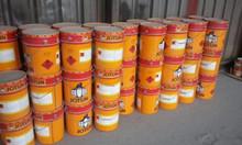Nhà phân phối sơn chống rỉ Jotun giá rẻ