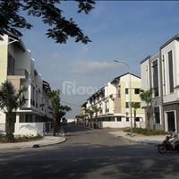 Bán Shophouse Centa City KĐT VSIP Bắc Ninh giá chỉ 18,3tr/1m2