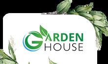 Bán dự án DTA Garden House VSIP Từ Sơn