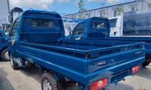 Xe tải nhẹ dưới 1 tấn(990kg) Thaco Vũng Tàu.