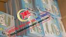 Vỉ treo quảng cáo, hanger quảng cáo, vỉ treo trưng bày sản phẩm (ảnh 2)