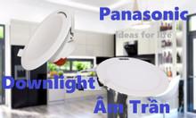 Đèn led âm trần Panasonic NNP712563