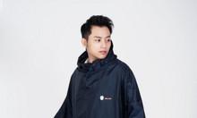 Áo mưa cánh dơi, áo mưa bít, áo mưa chữ A, áo mưa giá rẻ Quảng Trị