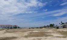 Mở bán đợt 1 đất nền ven biển Ninh Chữ - Phan Rang