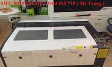 Hướng dẫn sử dụng máy laser 1390 tại CNC Thành Long