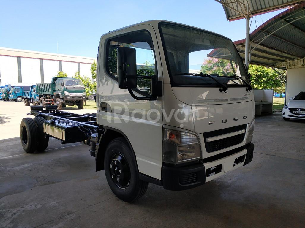 Bán xe tải thương hiệu Nhật Bản