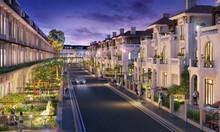 Bán Shophouse dự án Embassy Garden khu đô thị Tây Hồ Tây