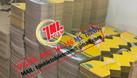 Vỉ treo quảng cáo, hanger quảng cáo, vỉ treo trưng bày sản phẩm (ảnh 5)
