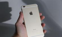 iPhone 6S Plus 64GB máy 99% có bảo hành