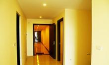 Cho thuê căn hộ 2pn, ntnb ở chung cư c2 Xuân Đỉnh