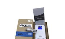 Thiết bị phát wifi 3g/4g LTE Aptek M6800