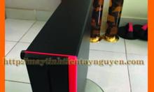 Chuyên két thu ngân chính hãng giá rẻ tại Bắc Giang