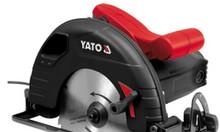 Máy cưa gỗ 190mm Yato YT82150 (2000W)