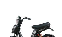 Xe đạp điện Alpha Bike A9