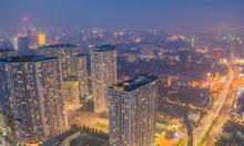 Chất lượng xây dựng chung cư King Palace 108 Nguyễn Trãi.