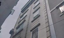 Chỉ với 2,55 tỷ sở hữu ngay nhà mặt tiền 6m 30m2x4 tầng tại Cổ Nhuế
