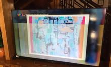 Sửa màn hình tivi tại nhà Hà Nội