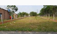 Bán gấp 150m2 đất giá 6.5tr/m2 X ã Nhuận Đức  Huyện Củ Chi