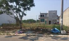 Cần bán đất ngay khu chợ Vĩnh Điện, Điện Bàn, Quảng Nam