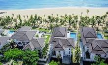 Giá cả hấp dẫn khi đầu tư vào biển Phú Yên