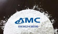 AMC- Chuyên cung cấp vôi bột cho ngành mía đường