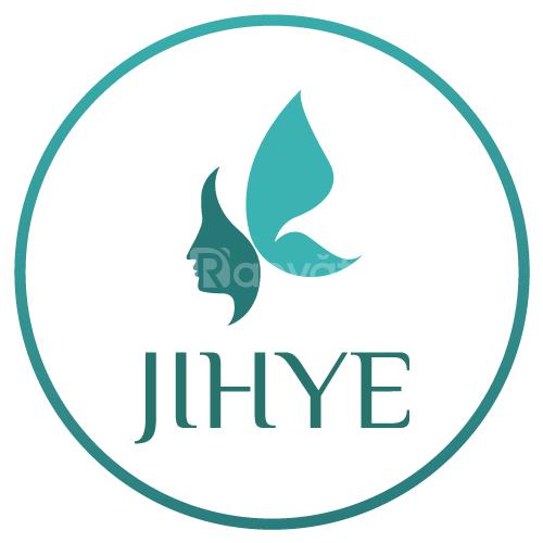 Thẩm mỹ Jihye tuyển dụng Chuyên viên kinh doanh