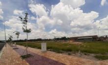 Những ưu điểm nổi bật của dự án: Tân Phước Khánh Village - TX Tân Uyên