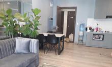 Căn hộ Sunrise Riverside thuê giá 16tr/ tháng full nội thất, bao pql