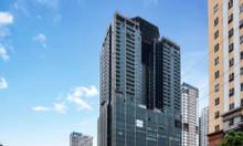 Cần bán gấp căn hộ 2PN nội thất dát vàng trung tâm Mỹ Đình