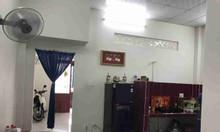 Bán gấp nhà cấp 4 tại huyện Cần Giuộc, tỉnh Long An