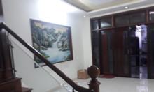 Nhà 3 lầu 80m2 đường 18 Trần Nguyên Đán - Đà Nẵng